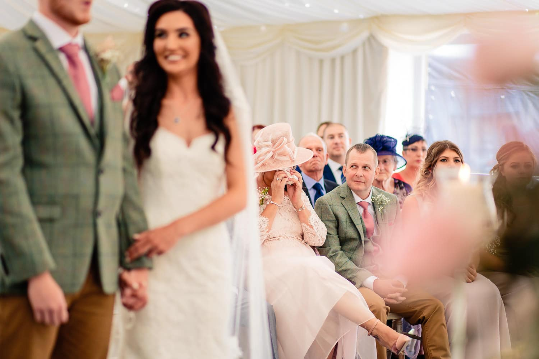 top northamptonshire wedding photographers capture wedding in fawsley