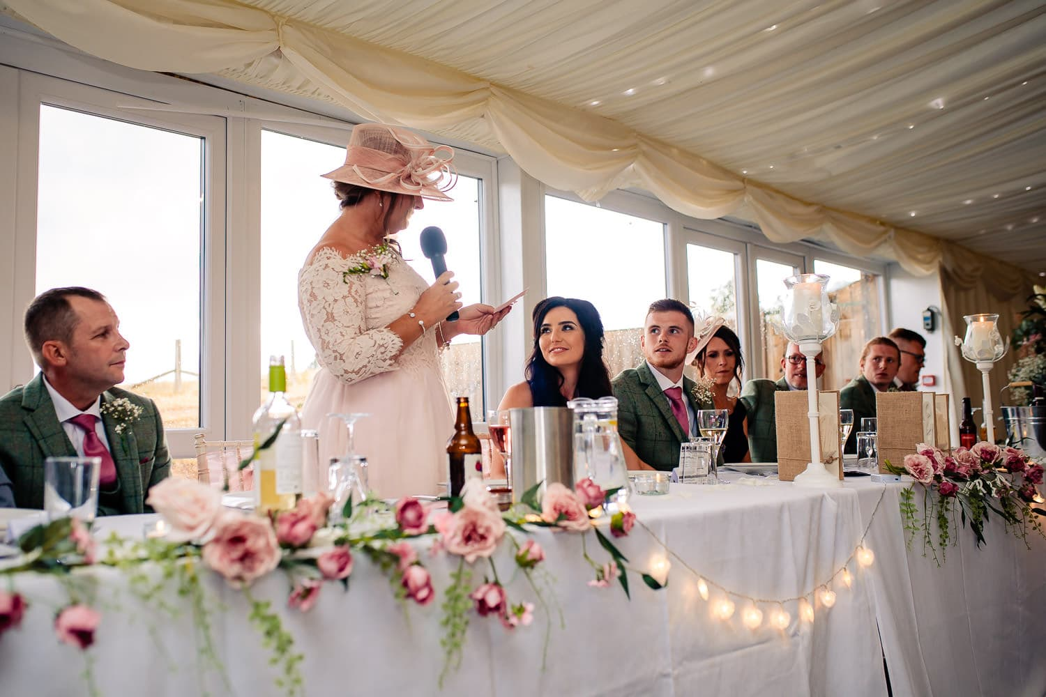 countryside wedding speeches by chapter one photography