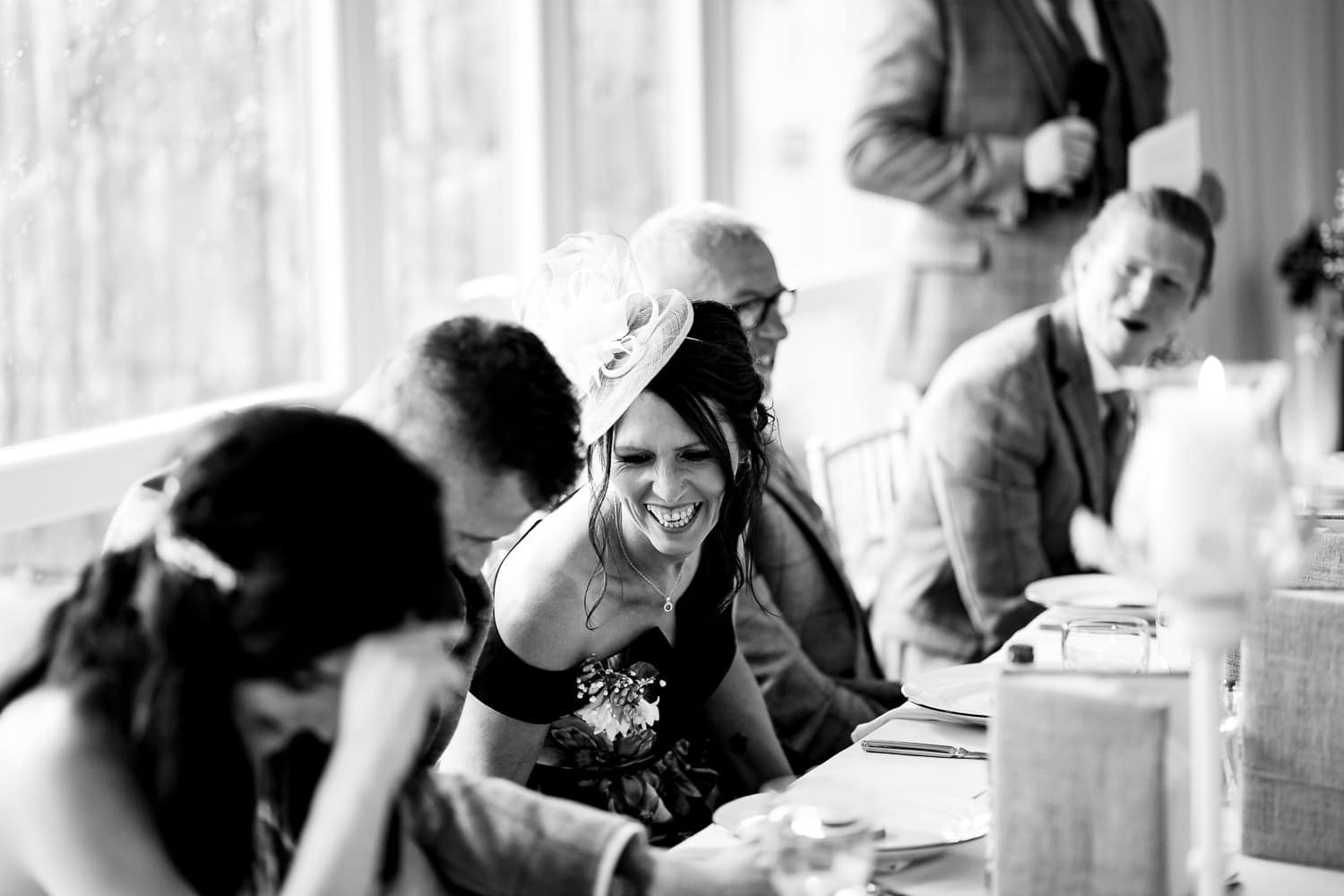 the best ever wedding photography speeches by chapter one photography