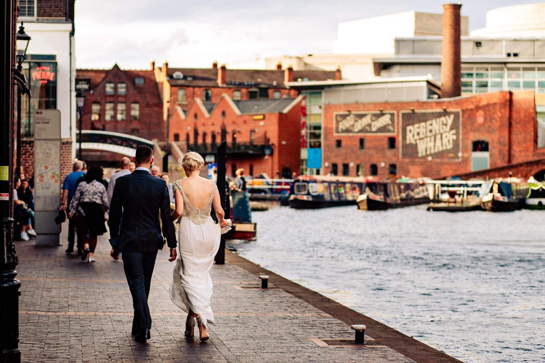 Real Birmingham Wedding Photography Blog